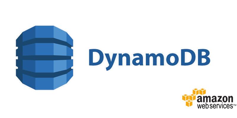 AWS DynamoDB