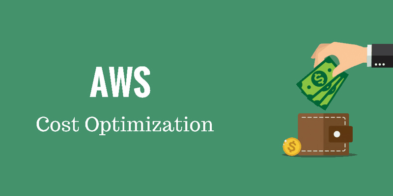 AWS-cost-optimization