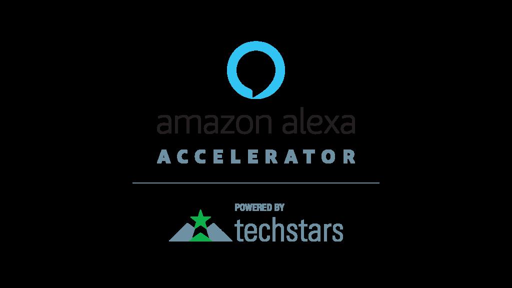 Amazon Alexa Accelerator
