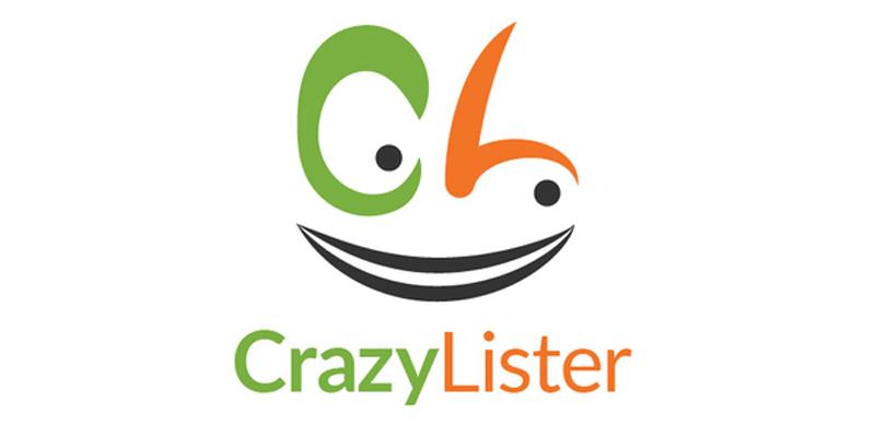 crazy lister AWS