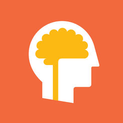 Lumosity AWS Migration