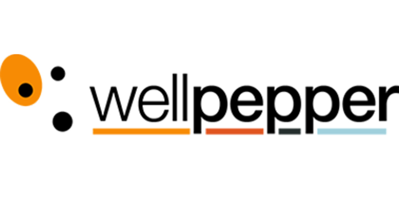 wellpepper