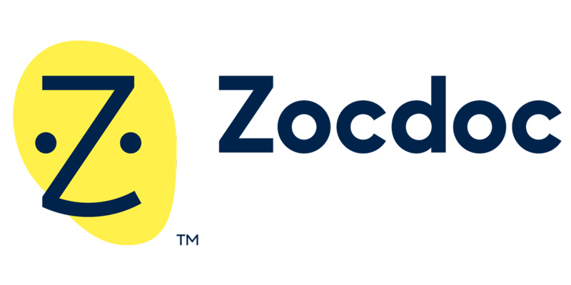 zocdoc AWS use case