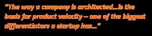 Greylock Quote