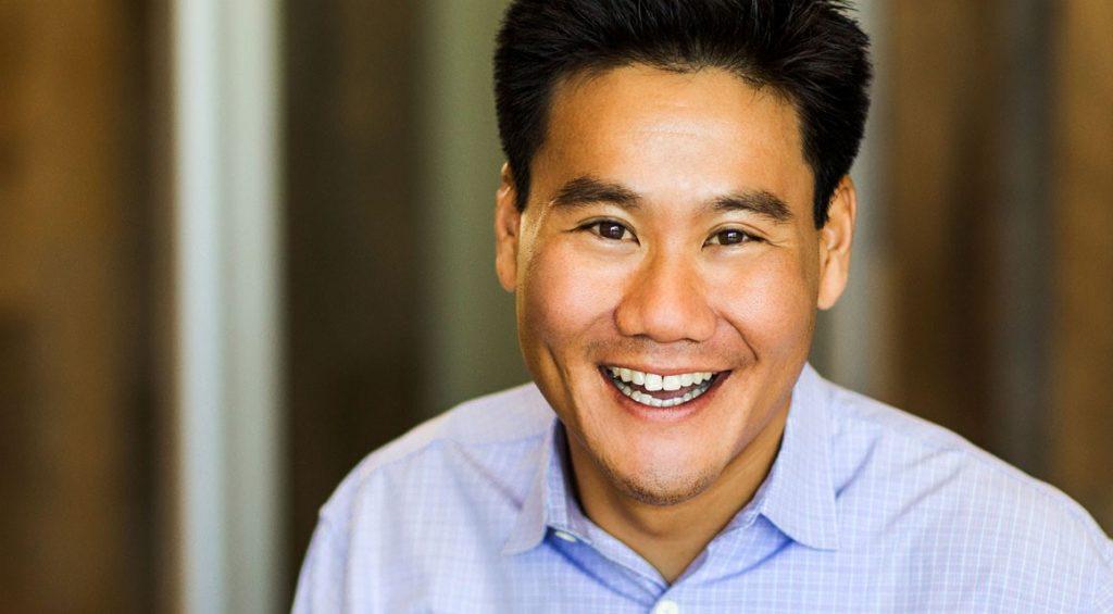 Jerry Chen - Partner, Greylock Partners