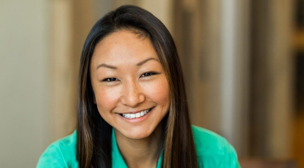 Sarah Guo - Partner, Greylock Partners