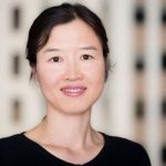 Joan Xiao, Lead Machine Learning at Figure Eight