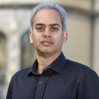 Kumar Venkateswar, Sagemaker PM