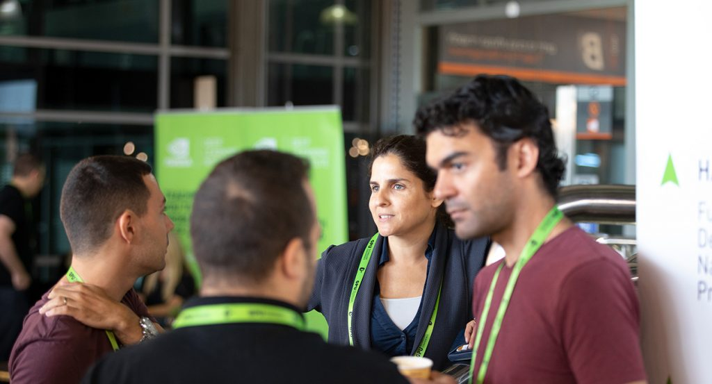 Accelerating-Startup-Growth-How-NVIDIA-and-AWS-are-Collaborating-to-Grow-AI Startups
