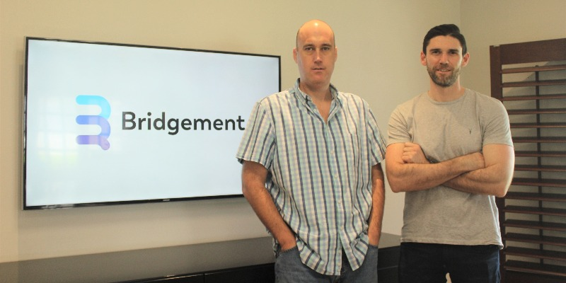 Bridgement Removes Financial Barriers for Small Businesses