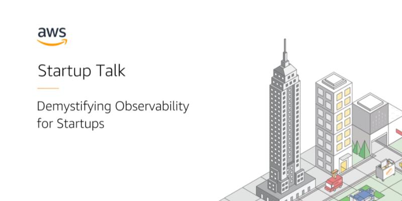 signalfx observability