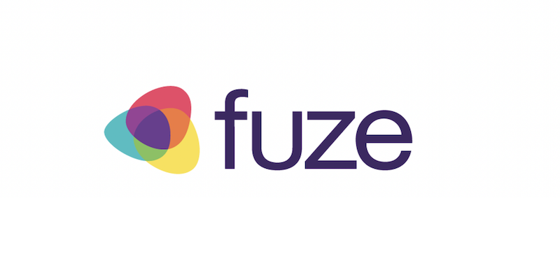 Communication Tech Startup Fuze leaders talk about growing the business on AWS