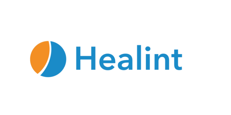 Healthtech app Healint allows users to record health data for better diagnoses
