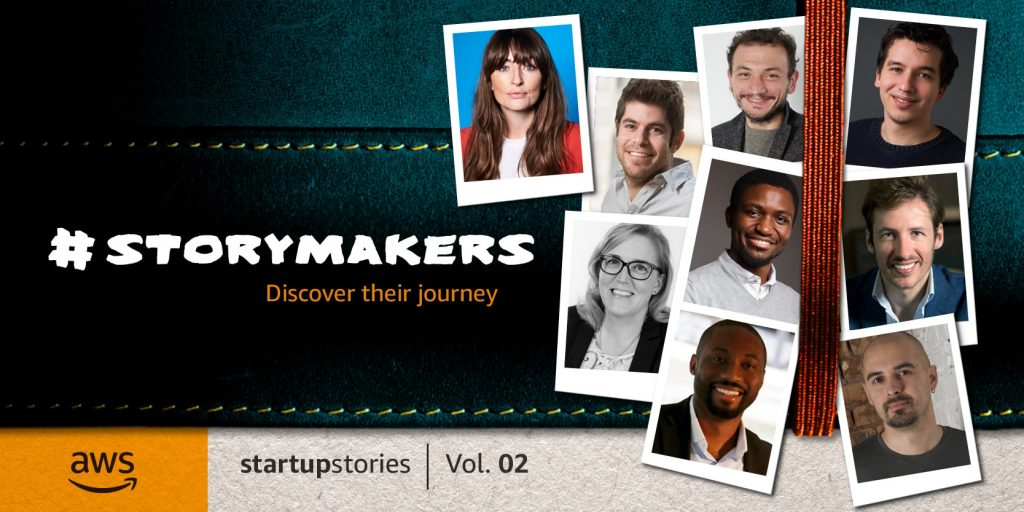 AWS_Startup_Stories_Vol02_Storymakers