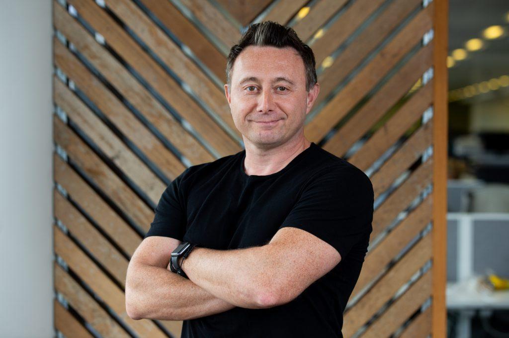 Jonno Southam tells us how to raise the hiring bar