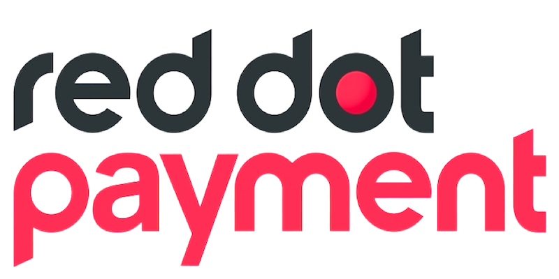 Red Dot Payment simplifies e-commerce payments in southeast asia