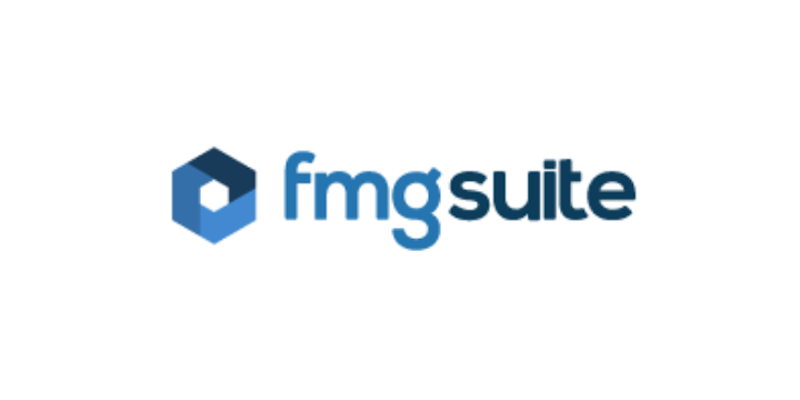 FMG Suite CEO Scott White Explains Regulation Solutions