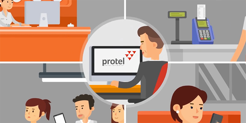 protel hotel software's migration to the cloud
