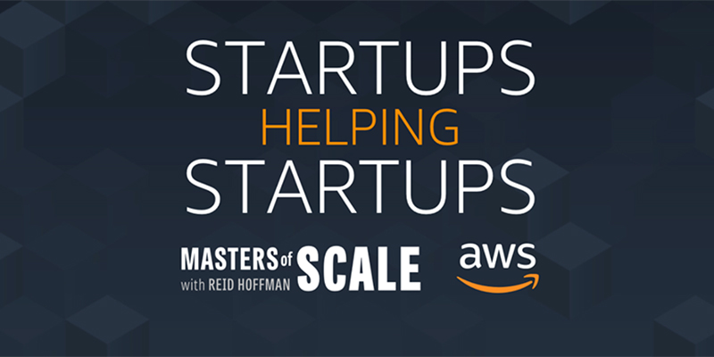 Startups Helping Startups: Will You Help Another Entrepreneur?