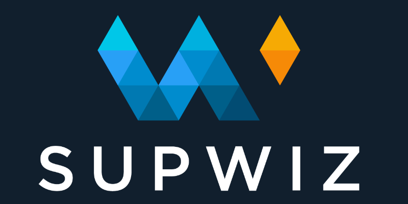 supwiz uses ai to improve customer service experiences