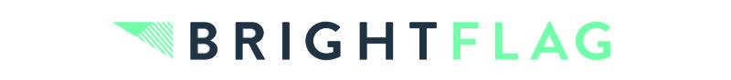 Brightflag the legaltech startup based in Dublin