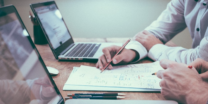 API developer tool stream powers feeds and chats