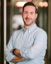 Joe Emison Co founder CTO