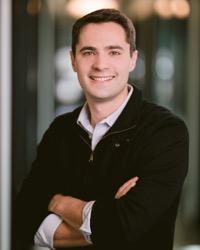 Steve Lekas Co founder CEO