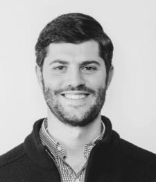 Matt Doka, CTO & Co-founder