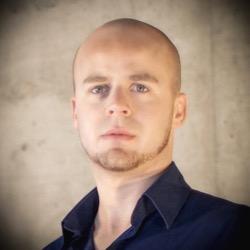 Alejandro Koretzky, Head of Machine Learning & Principal Engineer