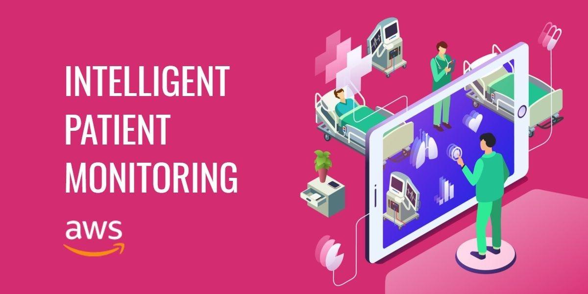 intelligent patient monitoring