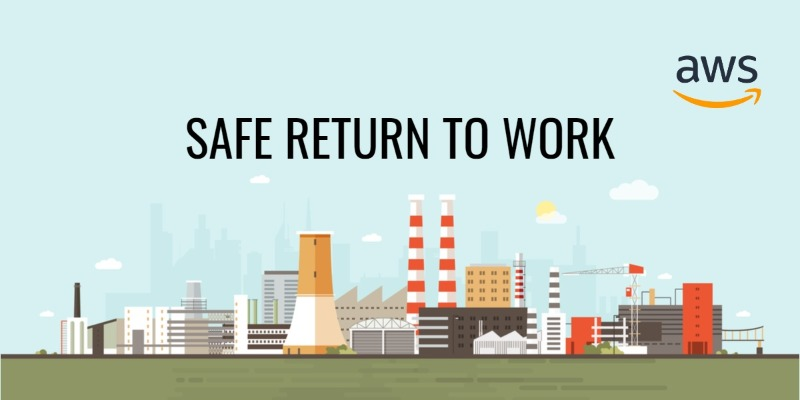 how to return to work safely for employers