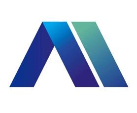 AIH Tech Logo