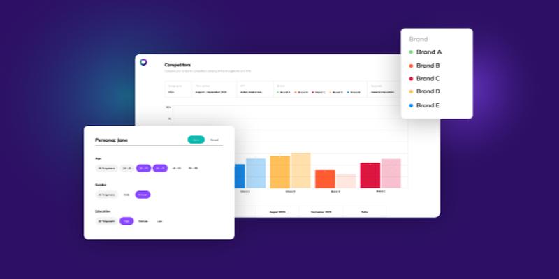 latana improves brand tracking with statistics