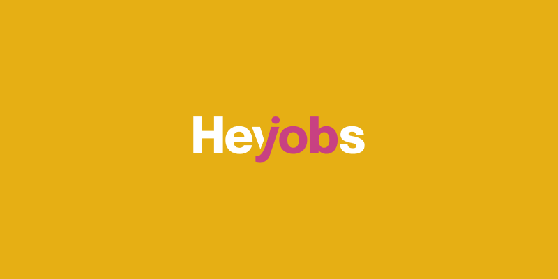heyjobs