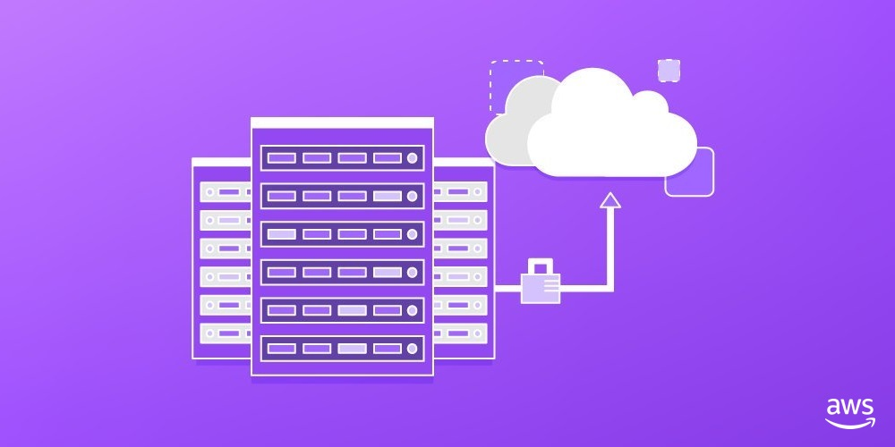 Yes, You Should Modernize Your Mainframe with the Cloud