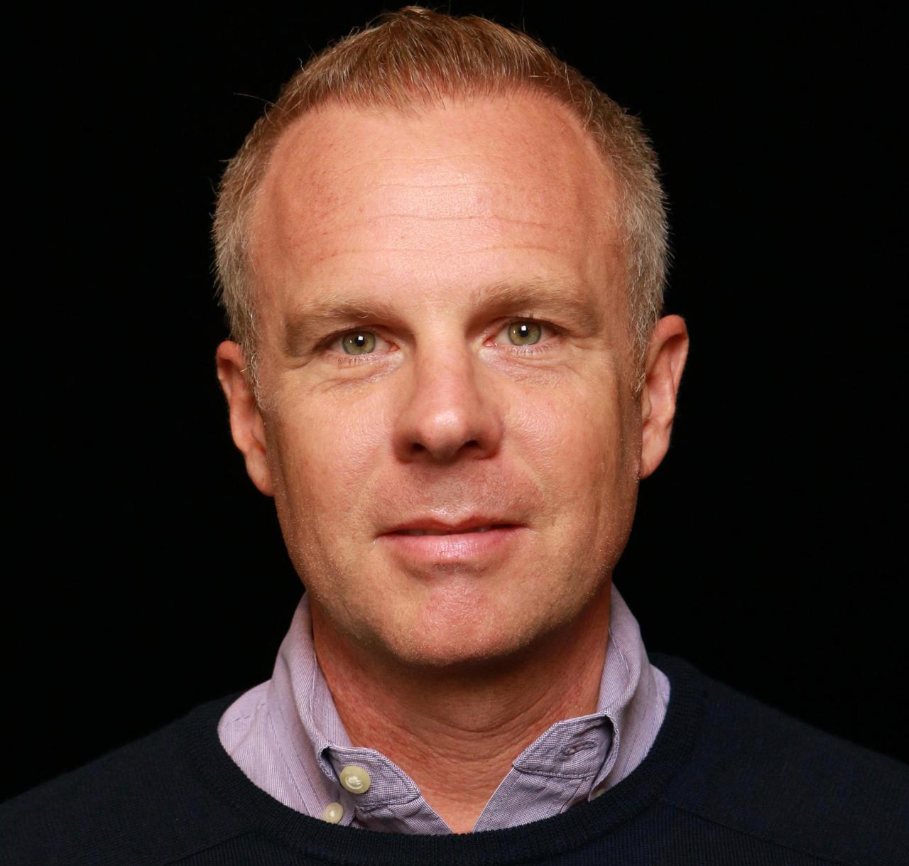 Philip Potloff