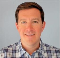 Bryan Landerman