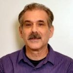 Todd Kesselman, CTO and Board Chair, Taloflow