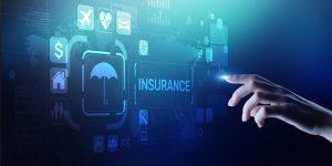 3 Keys to Innovation in Insurance