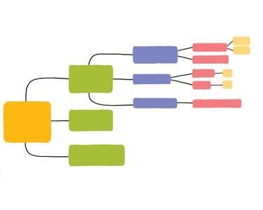 blog image engineering for dei reframing 5