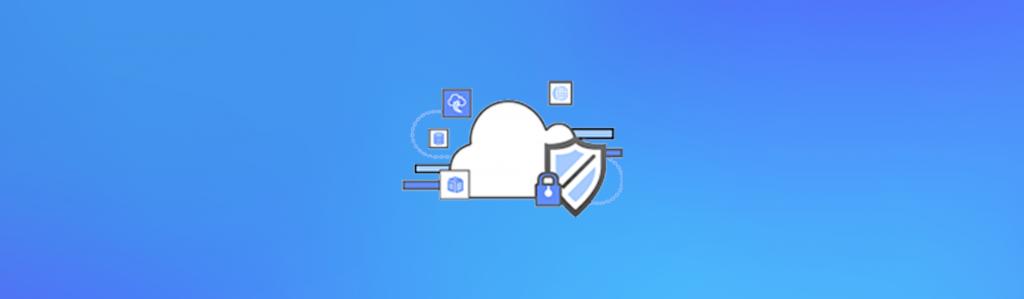 Segurança na Nuvem AWS