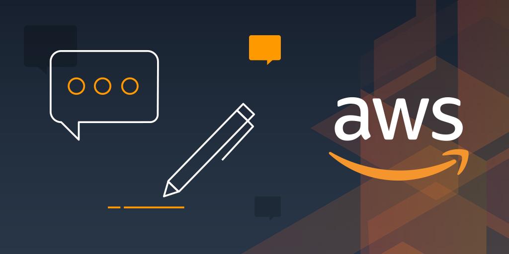AWS e Select: saiba mais sobre essa parceria.