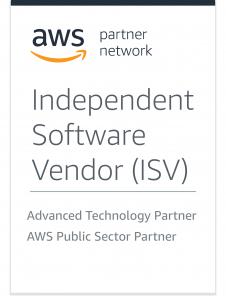 ISV Partner