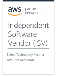 Sensedia ISV Partner