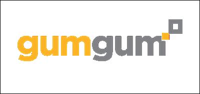 GumGum logo1