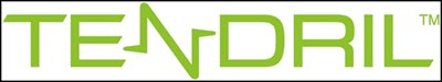 Tendril logo1