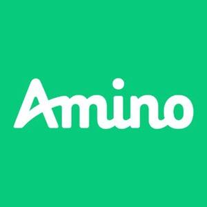 Amino Logo