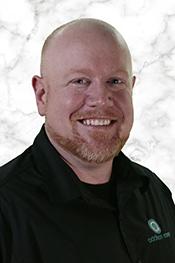 Bryan Chasko
