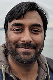 Sathyajith Bhat